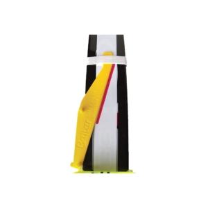 Limb X Line Ruler Set